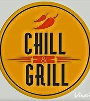 Chill & Grill Sharm