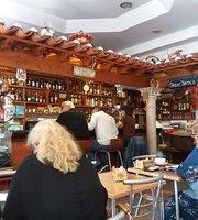 Restaurante D Fausto