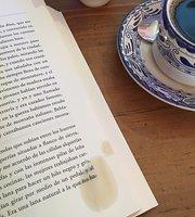Cafe Pahuatlan