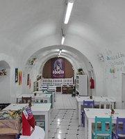 La Abadia, Pan y Cafe