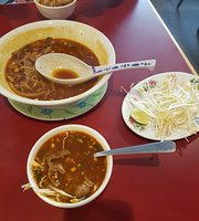 Ha Long Bay Restaurant
