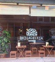 Brigadeiria do Porto