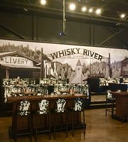 Whisky River