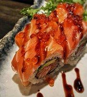 Ristorante Sushi Koi