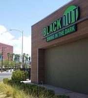 Blackjack game download
