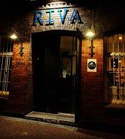 Riva Italian Fish Restaurant