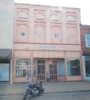 Stan's Pastry Shop