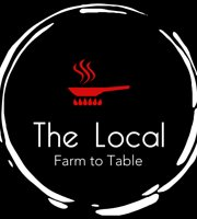The Local, Farm to Table