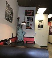 Vicini's New York City Pizzeria