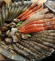Mafan Hot Pot Restaurant