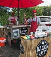 Bacon Dawgs