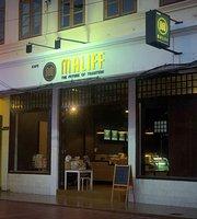 Maliff