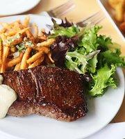 Cerise Craft Steakhouse