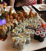Kai's Sushi & Grill