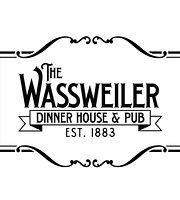 Wassweiler