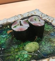 Sushi Ayase