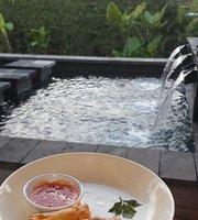 Balifornia Kitchen & Bar