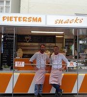 Pietersma Snacks
