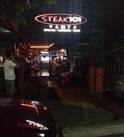 Steakhouse 101