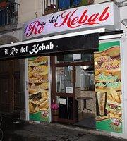 Il Re Del Kebab