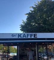 Go' Kaffe