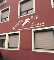 Pizzeria Reiterhof Sonja