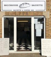 Brickhouse Baguettes