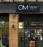 One Minden Tapas Kitchen