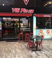 Vili Pizza