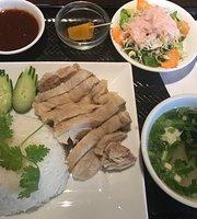 Phaa Pai Thai