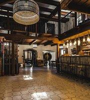 Mlýnská Restaurace & Bar