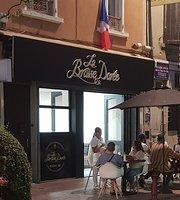 La Braise Doree