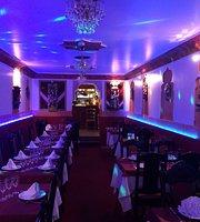 Restaurant New Kathmandu