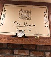 The House Gastro Pub