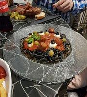 Restaurant U Spisskych bratrikov
