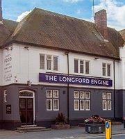 The Longford Engine