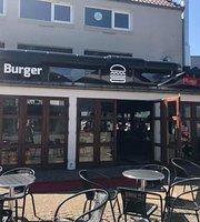 Burger Boom