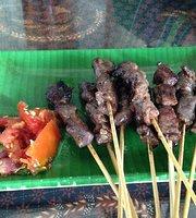 Rumah Makan Soto Sadang