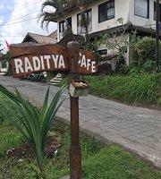 Raditya Cafe