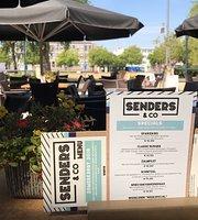 Senders & Co
