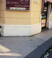 Bar Pasticceria Gelateria A&D