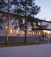 NOVOPOLSKA Hotel i Restauracja