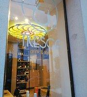 Tresca Drink & Taste