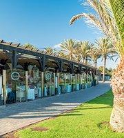 Maximilians Restaurant Pizza&Pasta-Boulevard El Faro