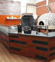 Makkie's Pizzeria