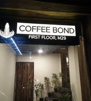 Coffee Bond