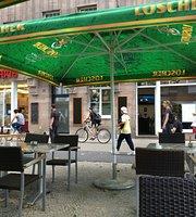 Pizzeria Dario