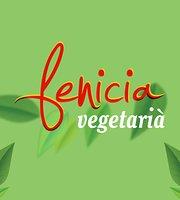 Fenicia Vegetaria