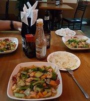 TaiSan Restaurant