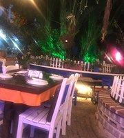 Gulten abla Restaurant